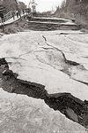 Volcanic Road