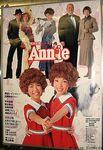 Annie-san